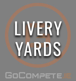 Livery Yards