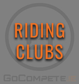 Riding Clubs
