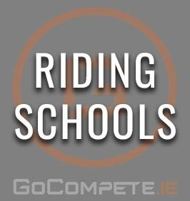 Riding Schools