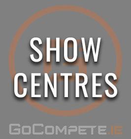 Show Centres