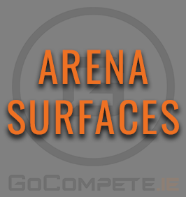 Arena Surfaces