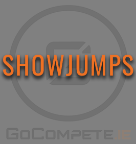 Showjumps