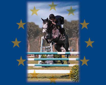 Christmas Horse Championships – Sunday 20th