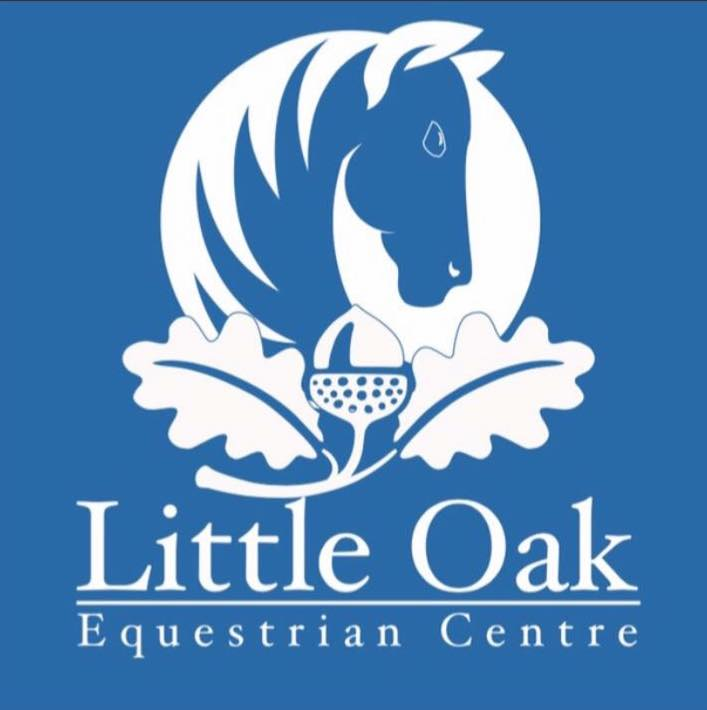 Little Oak Advanced Pony Camp