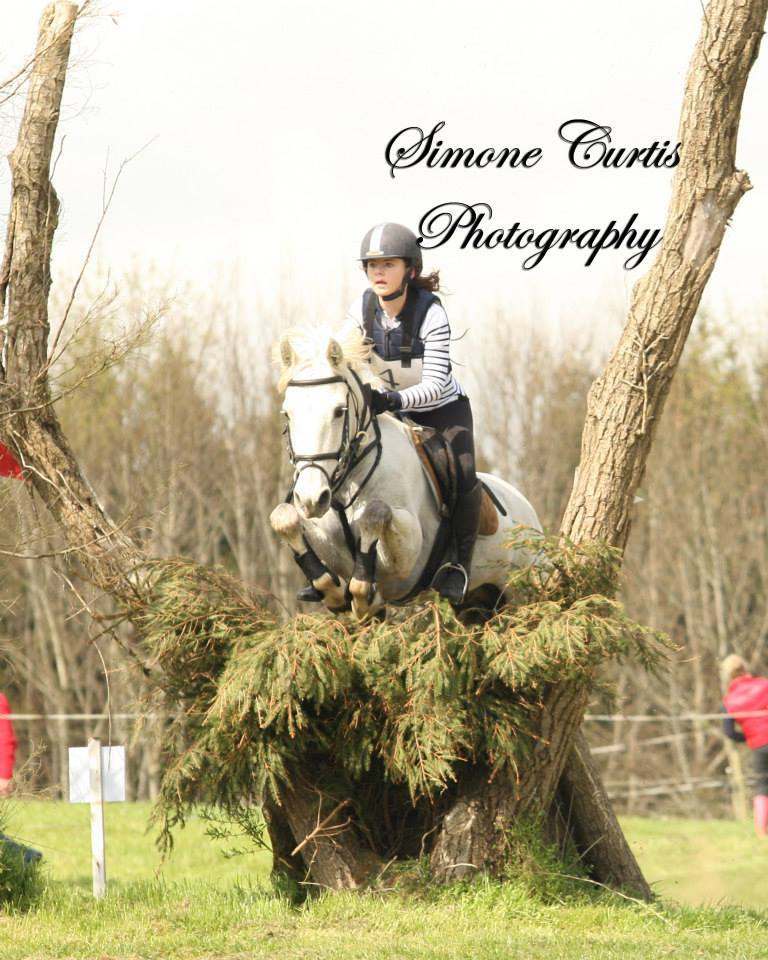 Carlanstown Cross Country