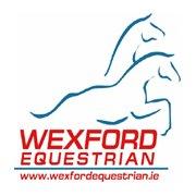 Wexford Equestrian SJ League