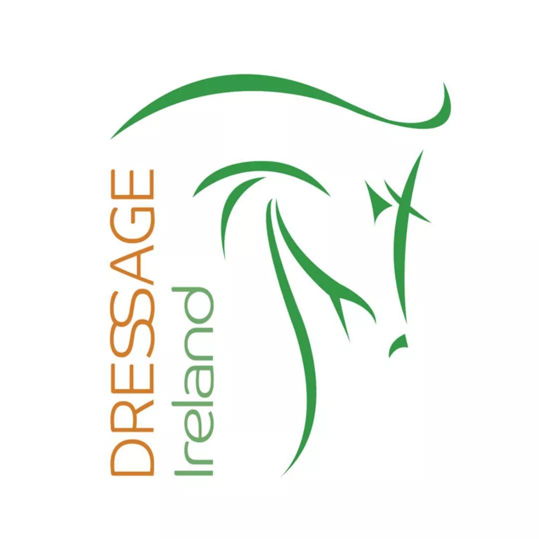Dressage Ireland Show