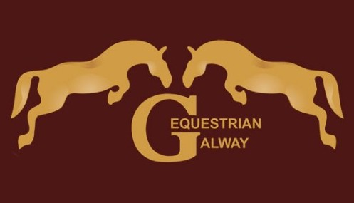 Galway Equestrian RDS Amateur Qualifier