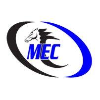 Fivestars Tour – Meadows Equestrian Centre