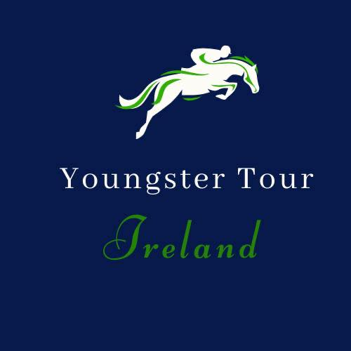 Youngster Tour Final