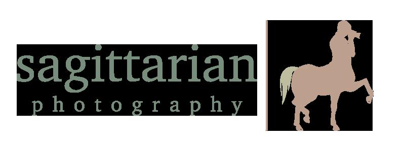 Sagittarian Photography