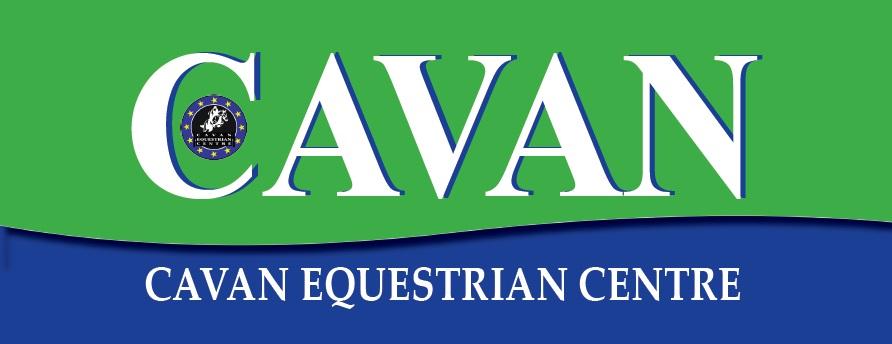 Cavan Indoor Winter Horse Festival